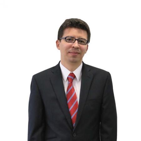 ALEXANDER SÁNCHEZ CUBIDES