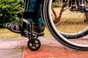 pensión-por-invalidez